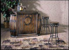tennessee whiskey barrel bar whiskey barrel bar barrel
