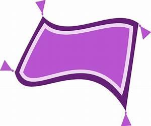 Flying Carpet Clipart | Carpet Menzilperde.Net