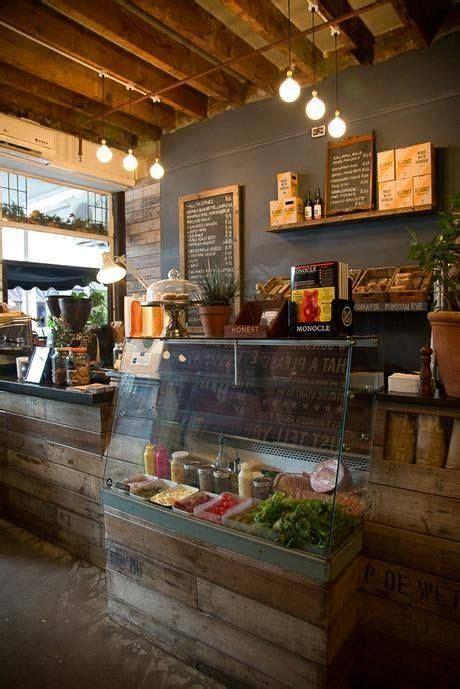 atgonus   good idea  food display