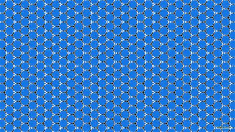 Tapete Muster Blau by Blue Pattern Wallpapers Barbara S Hd Wallpapers