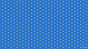 Blue pattern wallpapers | Barbara's HD Wallpapers