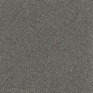 Rapid Install Velocity I - Color Fedora Grey Texture 12 ft