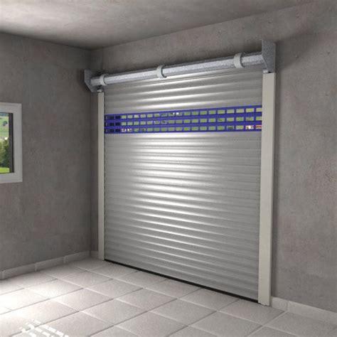 Singhoff Gmbh Raunheim  Produkte  Garagen Industrietore