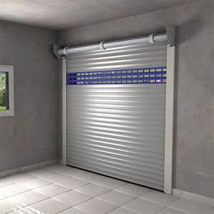 Garagentor 5m Breit : singhoff gmbh raunheim produkte garagen industrietore ~ Articles-book.com Haus und Dekorationen