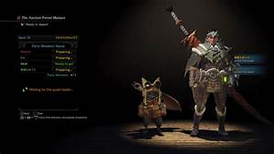 Monster Hunter World Beta Hands On The Most Accessible
