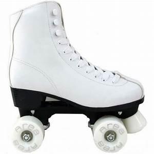 Patin A Roulette Vintage : patin a roulette blanc vintage recherche google patins ~ Dailycaller-alerts.com Idées de Décoration