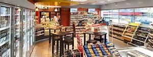 Shell Tankstelle München : shopping f r nachteulen im offiziellen stadtportal von m nchen ~ Eleganceandgraceweddings.com Haus und Dekorationen