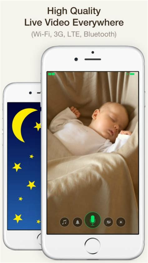 baby monitor app iphone 12 parenting apps you didn t you needed but you do