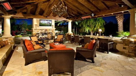 outdoor patio kitchen photo gallery outdoor kitchen covered patio ideas