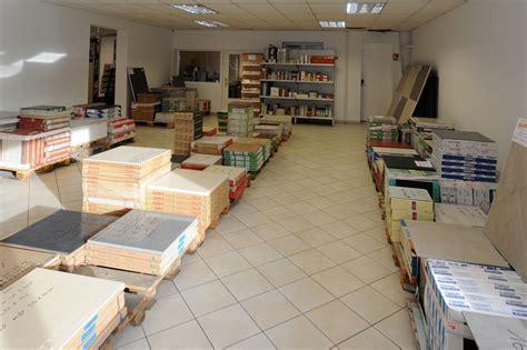 vente de carrelage belgique 28 images tegels materialen opalis carrelage ceramic ardenne