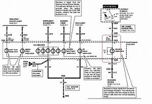 Diagram  2001 Mercury Cougar Stereo Wiring Diagram Full Version Hd Quality Wiring Diagram
