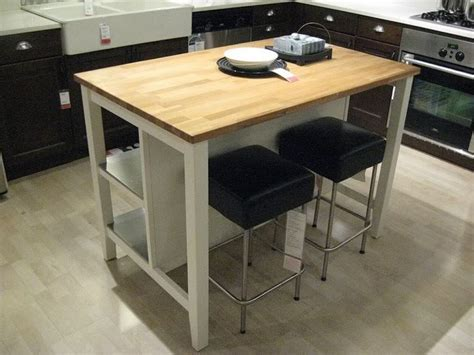 kitchen islands for sale ikea creative want it now ikea kitchen island picture house