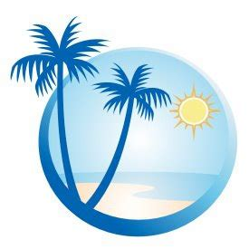 Tropical Image Tanning Orchards  Home  Facebook. Wholesale Merchant Processing. Unique Packaging Designs Logo Design Resources. Madison Wi Cable Providers Highest Gmat Score. Texas Chiropractic College Classifieds. Physician Assistant Programs In California. Printing Companies Boston Orr Animal Hospital. Veterinary Assistant Schools In Florida. Personal Injury Settlement Tax
