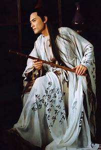 Ancient Chinese... Japanese Fashion Quotes