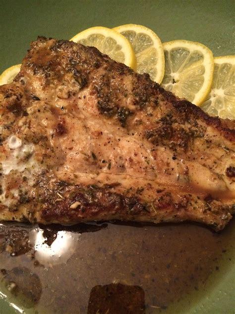grouper cook gd snp
