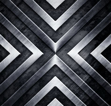 steel by design 29 steel textures patterns backgrounds design trends