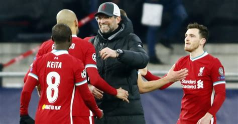 Fabinho points to binding quality Liverpool have missed ...