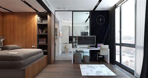Floor Plans   Interior Design Ideas