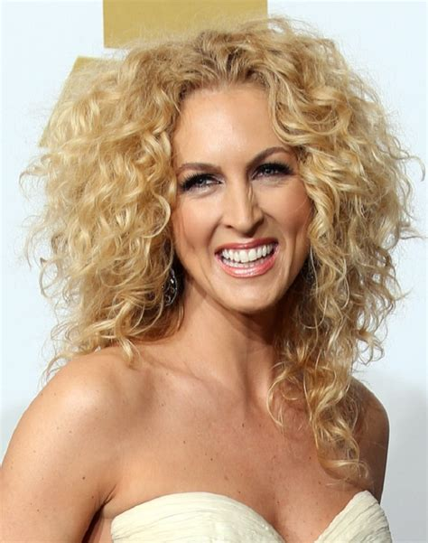 quick hairstyles for curly hair for work fave hairstyles