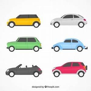 Cote Voiture Gratuite Avec Kilometrage : vue de voiture vecteurs et photos gratuites ~ Gottalentnigeria.com Avis de Voitures