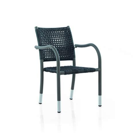 chaises avec accoudoirs chaise de jardin avec accoudoirs brin d 39 ouest