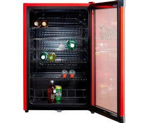 coca cola kühlschrank groß husky k 252 hlschrank highcube coca cola 115 l ab 299 00 august 2019 preise preisvergleich bei