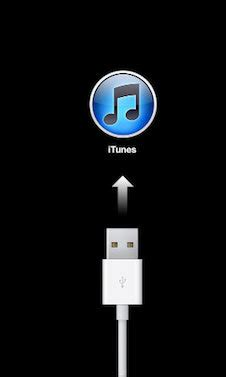 iphone 5 recovery mode how to get an iphone or ipod touch in and out of