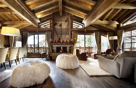 wood home interiors wood house interior wooden house interior tips for correct design photos of timber