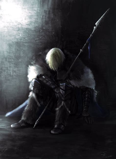 Three houses, fe three houses are the most prominent tags for this work posted on september 16th, 2019. #Dimitri - Twitter Search / Twitter | Fire emblem, Fire emblem fates, Fire emblem games