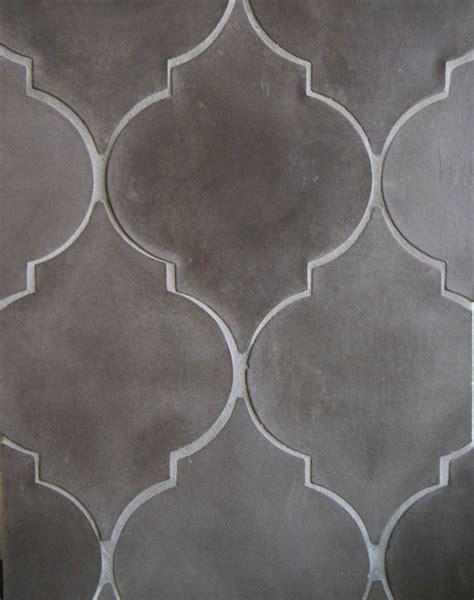 arabesque pattern 5a brown premium series