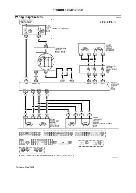 Xj6 Wiper Wiring Diagram by 1991 Jaguar Xjs Fuse Box Location Jaguar Auto Fuse Box
