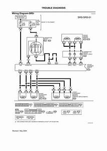 1991 Jaguar Xjs Fuse Box Location  Jaguar  Auto Fuse Box Diagram