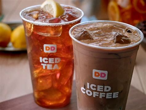 Dunkin Donuts Free Iced Coffee Day 2010 Coffee Bean And Tea Leaf Colombo Mr Brown Castle Yilan Jb Tassimo Machine Sainsburys Cheap Torrance Mr. Warming Plate Replacement Virginia
