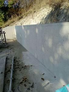 Farbe Von Beton Entfernen : beton aufrauen auf sicht waterkracht italia gmbh 39052 ~ Kayakingforconservation.com Haus und Dekorationen