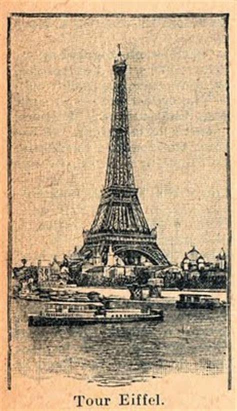 clip art vintage eiffel tower  graphics fairy
