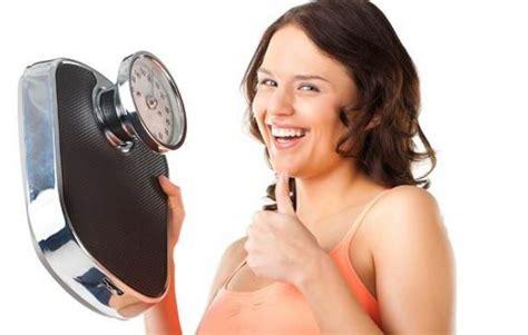 cara menurunkan berat badan loss of speech