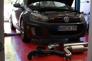 Golf 6 Gti Stage 4 : unitronic stage 1 mk6 gti speedlife motorsport ~ Jslefanu.com Haus und Dekorationen