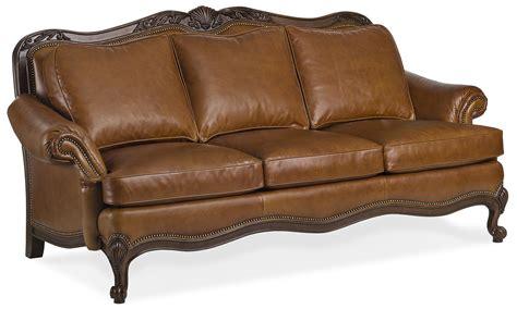 Chestnut Leather Sofa by Chestnut Brown Leather Sofa Bernadette Livingston