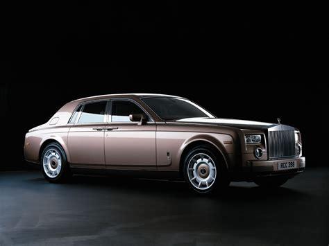 Rolls Royce Phantom Photo by Rolls Royce Phantom Picture 1789 Rolls Royce Photo