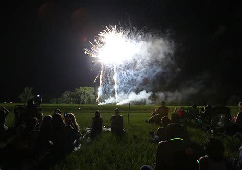 light up ocala 2017 get ready for fireworks news ocala com ocala fl