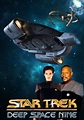 Star Trek: Deep Space Nine | TV fanart | fanart.tv