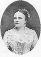 Princess Antoinette of Saxe-Altenburg - Wikipedia