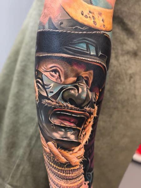 beste unterarm tattoos tattoo bewertungde lass