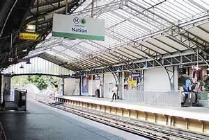 Horaire Ouverture Metro Paris : m tro nationale plan horaires et trafic ~ Dailycaller-alerts.com Idées de Décoration