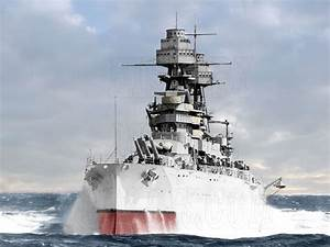 USS Arizona Bow eBay