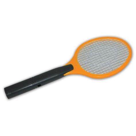 buy electronic bug zapper racket  bed bath