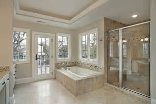 glamorous bathroom ideas bathrooms ideas decor around the world