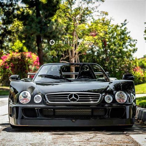 17 Best Images About Mercedes Wallpaper On Pinterest