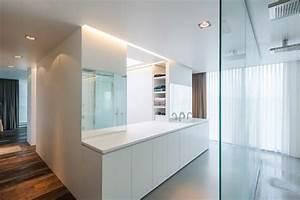 Moderne Innenarchitektur Einfamilienhaus : moderne innenarchitektur in einem haus in belgien a home ~ Lizthompson.info Haus und Dekorationen