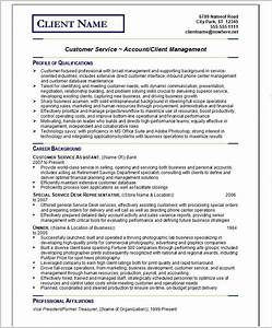 best resume builder service resume resume examples With resume creation service